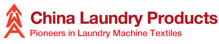 China Laundry Products - Pioneers of Laundry Machine Textiles